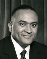 Carl R. Willis, MD