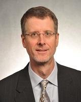 Allen Brian Wilcox, MD