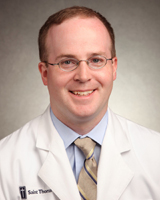 Peter G. Robertson, MD
