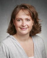 Jennifer B. Myers, MD