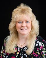 Jennifer Ann Jehrio-Butler, MD
