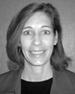 Wendy L. Hitch, MD
