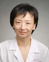 Jia Bi, MD