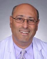 Habib H. Doss, MD
