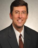 Marc E. Rosen, DO