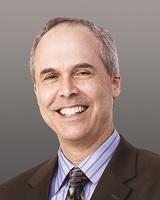 John J. Alarcon, MD
