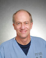 Michael B. Bottomy, MD