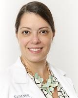 Megan E. Mason, MD