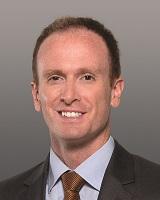 Matthew Scott Layman, MD