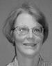 Patricia F. Robinson, MD