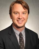 Patrick C. Ryan, MD