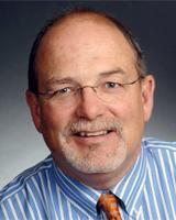 William C. Penley, MD