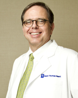 E. Frank Lafranchise, MD