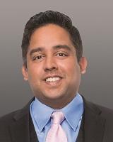 Manish Y. Patel, MD