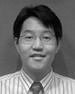 Tadayuki Yoneyama, MD