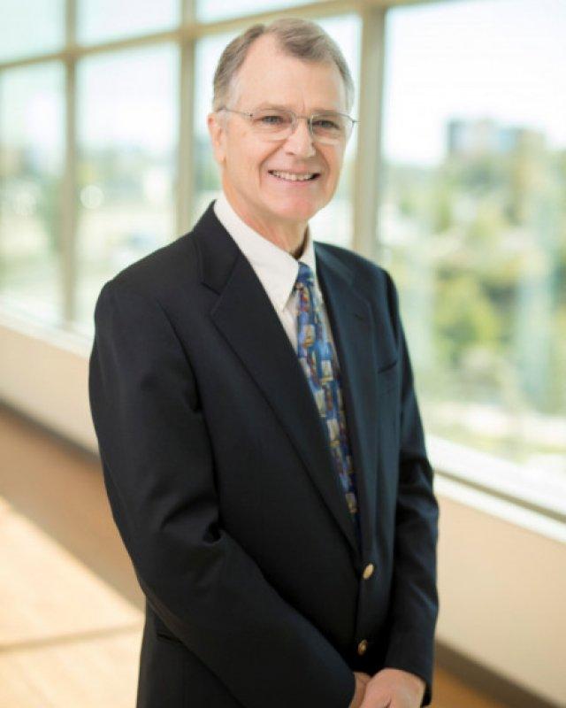 Mark R. Christofersen, MD
