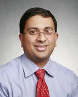 Chetan R. Mukundan, MD