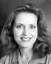 Karen J. Puckett, MD