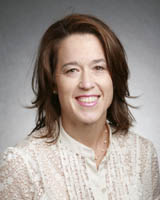 Erin K. Yu, MD
