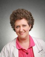 Donna D. Scudder, MD