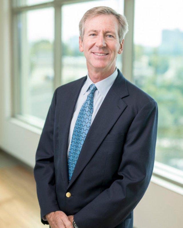 Stanley G. Hopp, MD