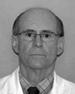 Charles W. Daniels, MD
