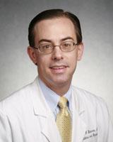 Lewis J. Bellardo, MD