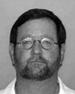 John D. Price, MD