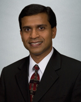 Rakesh M. Kumar, MD