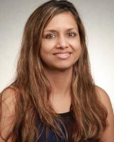 Archana Kochar-Mehta, MD