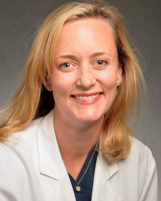 Kristina L. Storck, MD