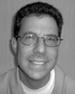 Neil Edward Kirshner, MD
