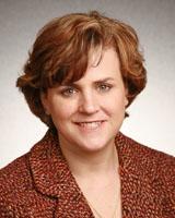 Karen E. Larson, MD