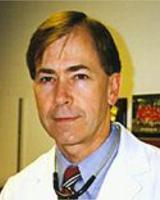John R. McRae, MD