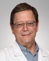 Robert J. Krauth, MD