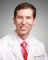 Mark A. Stankewicz, MD
