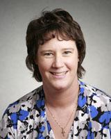 Lori L. Amis, MD