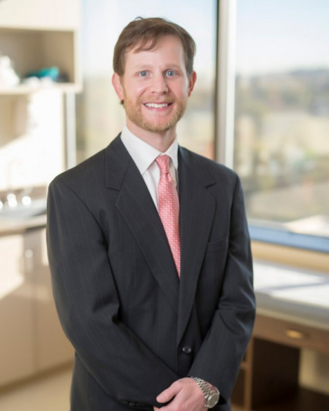 Christian N. Anderson, MD