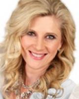Melinda J. Haws, MD