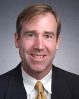 Brian P. Tierney, MD
