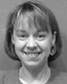 Sally W. Burbank, MD
