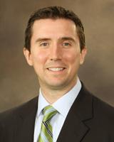 Bradley Davis Medling, MD