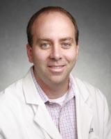 David H. McMillen, MD