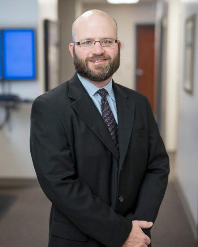 Kyle Steven Joyner, MD