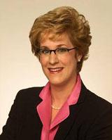 Deborah D. Sherman, MD