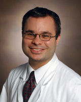 Damon M. Abaray, MD