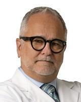 Steven R. Abram, MD