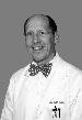 Robert E. Mallard, MD