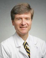Stephen A. Fahrig, MD