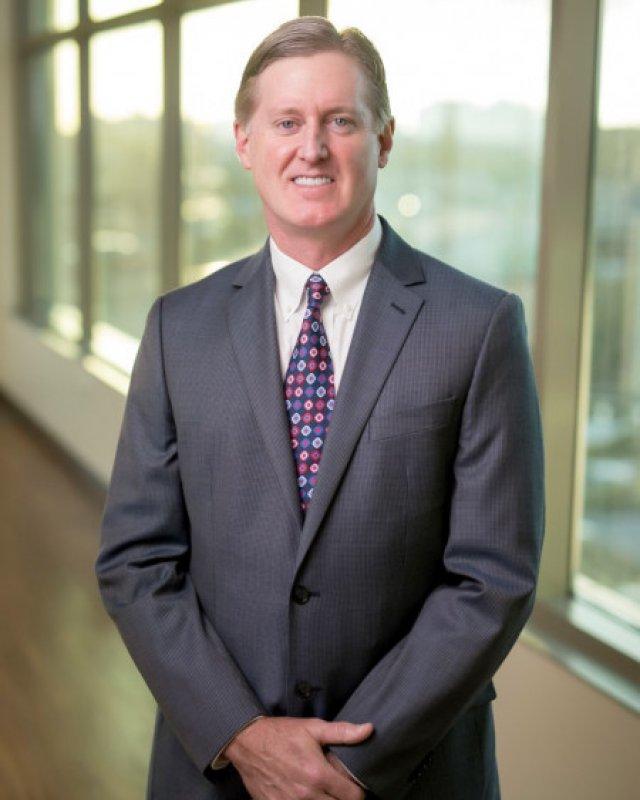 Jeffrey L. Herring, MD